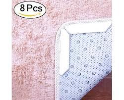 rug to carpet gripper rug grippers anti curling and non slip rug gripper carpet gripper flatten carpet