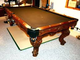 ping pong top for pool table ping pong table top for pool table ping pong table ping pong top for pool table