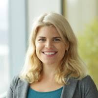 Ayn Teigman - Associate - Coulter Partners | LinkedIn