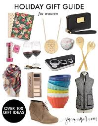Best 25+ Gifts for women ideas on Pinterest | New ideas, Gifts and Womens  christmas gifts