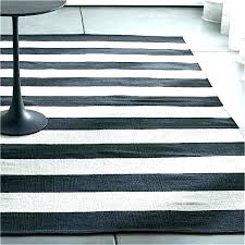 red black and white area rugs target gray rug furniture