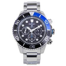 seiko ssc017p1 solar chronograph dive watch seiko solar chronograph divers mens watch ssc017p1 ssc017p ssc017
