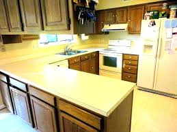 how to replace kitchen countertops replace kitchen cost kitchen cost remove kitchen replacing kitchen and design how to replace kitchen countertops