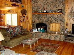 lake cabin furniture. Decoration Lake Cabin Kitchen Decor House Lodge Living Decorating Luxury Furniture