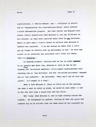 essay on unity scholarly editing the annual of the association for  scholarly editing the annual of the association for documentary full size in new window essay jawaharlal nehru
