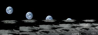 Image result for far away planet earth