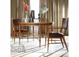 dining tables austin tx. dining room furniture rustic round table austin discount sofas tables tx c