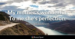 Short Mom Quotes Magnificent Mom Quotes BrainyQuote