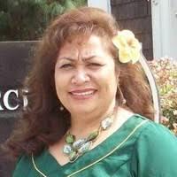 Myrtle Robertson Afoa - Business Owner - Home Medical Supplies and things |  LinkedIn