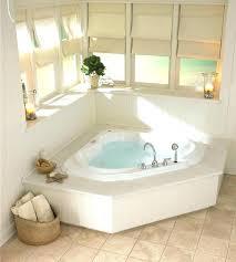 bathtub corner caddy bathtub corner shelf acrylic whirlpool hydrotherapy bathtub and shower tension corner caddy bathtub corner caddy corner shower shelf