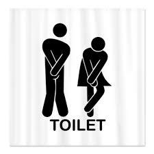 printable bathroom sign.  Printable Funny Bathroom Signs From Around The World For Printable Sign B