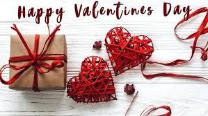 valentine gifts want to find the perfect valentines day gift amazon can help for friend