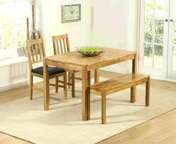 white and wood dining table round dining room tables sets white and wood dining table round