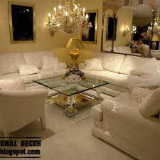 Living Room Furniture San Antonio Living Room Sets Cheap San Diego Nomadiceuphoriacom