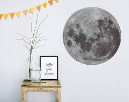 chic moon wall art interior design ideas aaronfineart com stylish mural dot your decal shop nz designer decals pertaining to 8 sticker blue billy amazon and on wall art decals nz with chic moon wall art interior design ideas aaronfineart com stylish