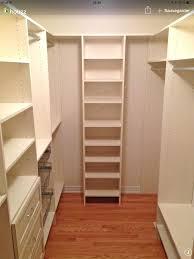 walk in closet tumblr. Small Walk In Closet Ideas And Organizer Designs Organization Organizations Tumblr