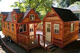 cost to build a tiny house. Photo 1 Of 6 How Much Does It Cost To Build Tiny House Good Design And Artistic Foundations Wheels Easy A P