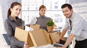 classic office relocations. Exellent Classic Employee Relocation For Classic Office Relocations