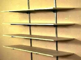 mounted rack w wall wall mounted cd storage cabinet wall mounted storage wall mounted storage