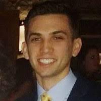 "10+ ""Spencer Kuhn"" profiles   LinkedIn"
