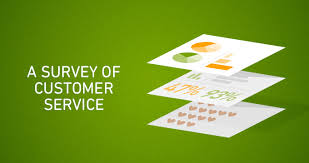 Definition Of Good Customer Services What Is Good Customer Service Zendesk Blog
