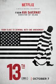 Movie Charts 2016 13th 2016 Imdb