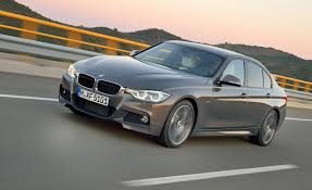 Sport Series 2015 bmw 435i gran coupe : 2015 BMW 435i Gran Coupe Test | Review | Car and Driver
