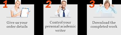 Get Dissertation Help from Professional Ghostwriters Get dissertation proposal help  aid with referencing  assistance with proofreading all in one