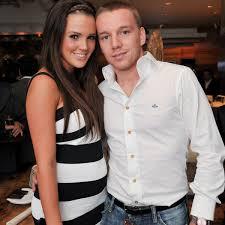 Jamie O'Hara breaks silence following claims he cheated on ...