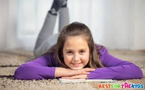 Best Toys and Gifts for 10 Year Old Girls in 2019 - BestForTheKids