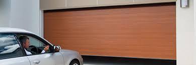 automatic garage door openerBD Garage Door Automation  Sectional Garage Door Openers