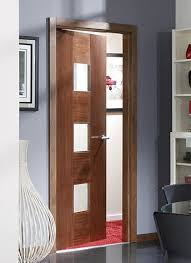 Interior Office Door French Interior Doors With Traditional Panes