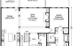 Floor Plan  Seaside Place Key West Vacation House Rental Vacation Home Floor Plans