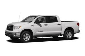 2019 Toyota Tundra Towing Capacity Chart 2012 Toyota Tundra Grade 5 7l V8 4x4 Crew Max 5 6 Ft Box 145 7 In Wb Specs And Prices