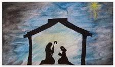Afbeeldingsresultaat voor afbeelding kerst kerk bijbel
