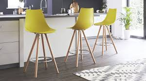 colourful plastic bar stool solid beech uk throughout yellow remodel 13 yellow stools furniture i37 stools