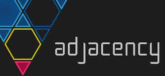 Adjacency On Steam