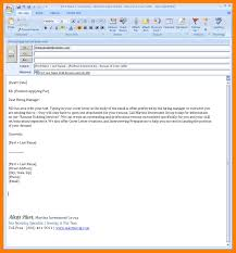 email format for sending cv.sample-email-to-send-resume -and-cover-letters-template-template-email-cover-letter.png