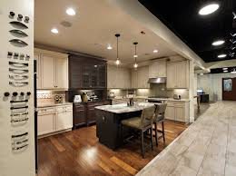 Superb ... Design Center Kitchen Vignette ... Awesome Ideas