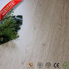 lowes laminate installation cost. Modren Cost Lows Installation Cost Waterproof Laminate Flooring Lowes To A