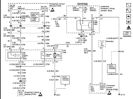 i have a 2000 pontiac montana and the fuel pump is not working i here is the wiring diagram