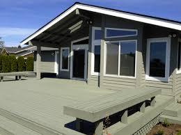 Beach House Kirkland