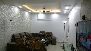aks designer studio photos trilanga bhopal pictures  images