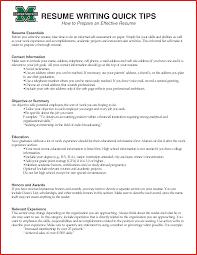 100 30 Second Resume Test Weird Job Interview Questions