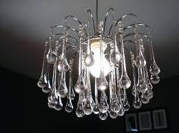 teardrop glass chandelier 9 best glass chandelier images on chandeliers glass for brilliant residence teardrop glass