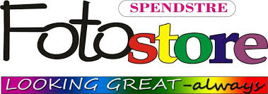 Image result for fotostore
