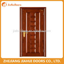 wood door frame design. Delighful Door Factory Price Wooden Door Frames Designs India High Quality  Buy  DesignsTeak Wood FrameMain Frame Product On  For Design M
