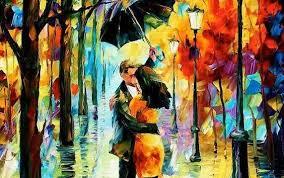 7 Zitate über Die Liebe Die Uns Zum Nachdenken Anregen Und Uns