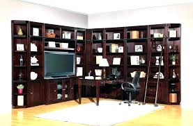wall units for office. Desk Wall Unit Office Furniture Units Computer Full Size Of Expensive For U