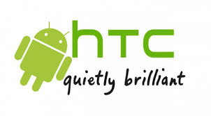 htc logo. htc one m8s is here powered by snapdragon 615 chip and comes with android 5.0 lollipop htc logo